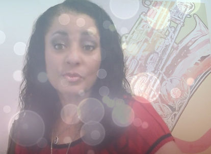 Joyce paster bubbles.jpg