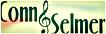Saxophone Flute Singer Songwriter Composer Women in Jazz,  Jazz Festivals, Music Festivals, RnB, Female saxophone player, flute