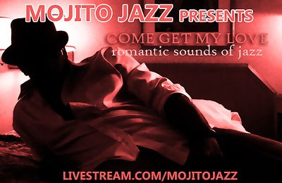 Mojito Jazz by Iceman