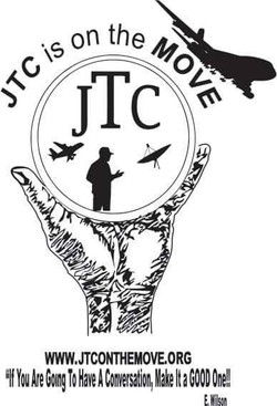 JTC On The Move