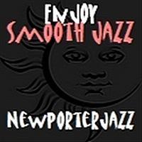 Newporter Jazz