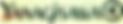 Conn Selmer Artist, Best sax, Best saxophone  jazz festival, saxophone player, best saxophone brands, female saxophone players, best saxophone, best sax songs, best saxophone website ever, best saxophone players today, best sax players, best saxophone music, female jazz saxophone players, female jazz flute player, best female saxophone player, best saxophone player in Dallas, TX, Best band in Dallas, TX, Best smooth jazz, Best RnB player, famous saxophone player, Best flute player, Best cover band, Best wedding band, Best music festival, Best jazz festival, Best smooth jazz