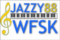 WFSK Jazzy 88 Nashville