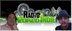 Radio World Indie