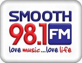 Smooth 98.1 FM Bola Sonola