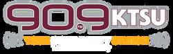 KTSU 90.9