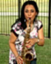 female saxophone player, Best saxophone player, wedding saxophne player, corporate entertainment, music festivals, women of jazz,