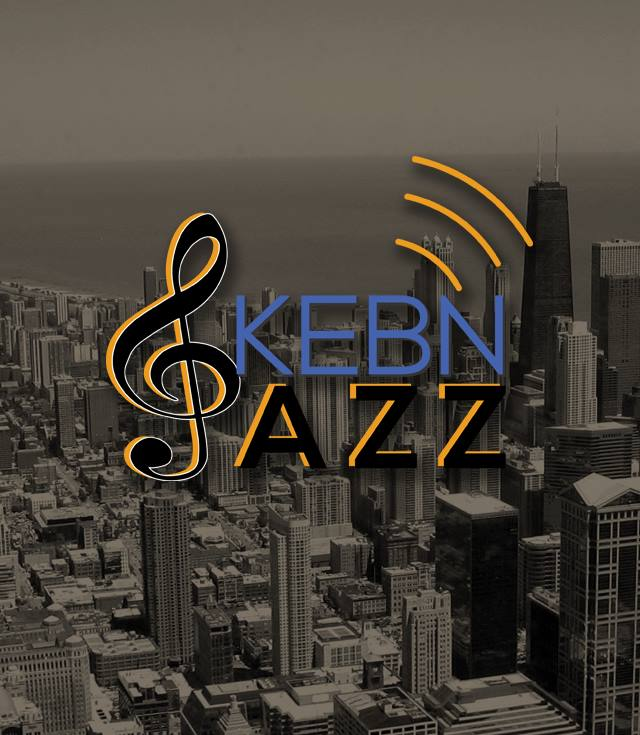 KEBN Jazz