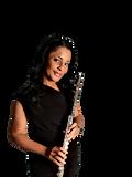 Female Saxophone Player, Jazz, Saxophone, Flute, Dallas, Musician, Texas Musician, Smooth Jazz, Live Music