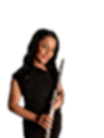 Musician, Famous musicians, Famous jazz musicians, Famous Saxophone Players, saxophone players, band musicians, jazz players, blues musicians, female saxophone players in Dallas Texas  Best female saxophone player, Best saxophone player in Dallas Texas, Best Band in Dallas Texas, Jazz, R&B, famous saxophone player, jazz saxophonist, Best jazz flute player, female jazz artists, Best Cover Band, wedding band