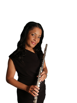 Best-RnB-player, famous saxophone playerdding band, Best music festival, Best jazz festival, , Best flute player, Best cover band, Best weBest smooth jazz festival