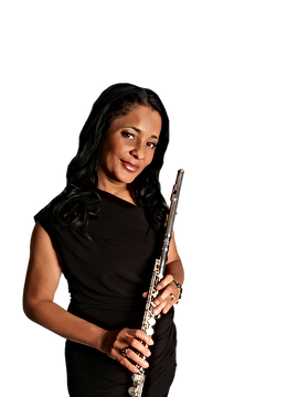 Best RnB player, famous saxophone player, Best flute player, Best cover band, Best wedding band, Best music festival, Best jazz festival, Best smooth jazz festival