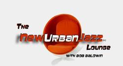 Jazz WCLK 91.9 Atlanta