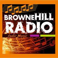 Brownhill Radio