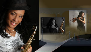 female saxophone player, Dallas Musician, Texas Musician, Saxophne, Flute, Jazz, R&B, Entertainment, Dalas Events, Music Festivals, Electronic Press Kit