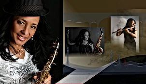 female saxophone player, Dallas Musician, Texas Musician, Saxophne, Flute, Jazz, R&B, Entertainment, Dalas Events, Music Festivals, Electronic Press Kit