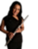 Musician, Famous musicians, Famous jazz musicians, Famous Saxophone Players, saxophone players, band musicians, jazz players, blues musicians, female saxophone players in Dallas Texas  Joyce Spencer Electronic Press Kit, Saxophone, Flute, Female Saxophon Player, Dallas Musician