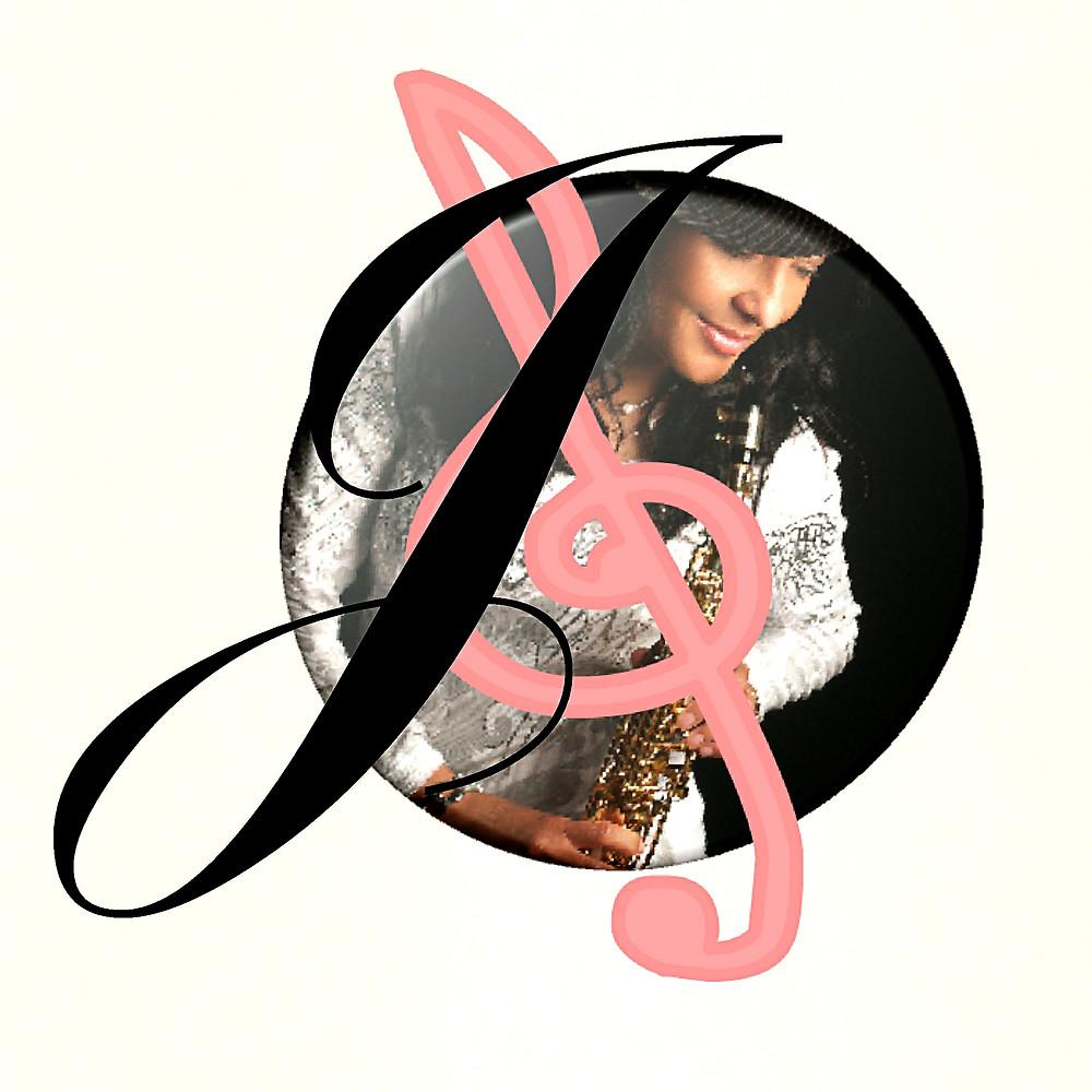 Joyce Spencer Music & Entertainment