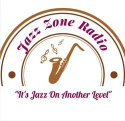 JazzZoneRadio.com
