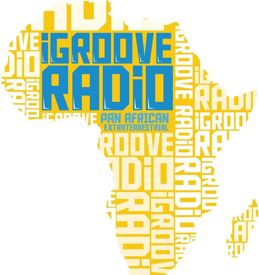 IGroove Radio Africa.jpg
