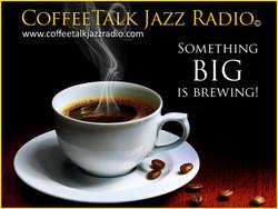 Coffee Talk Jazz