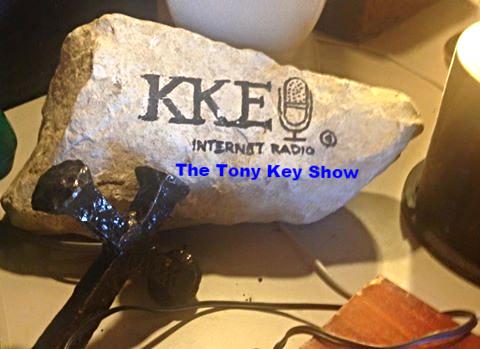 KKEI Radio/FM