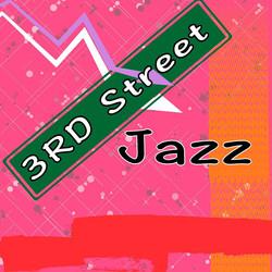3rd Street Jazz Radio