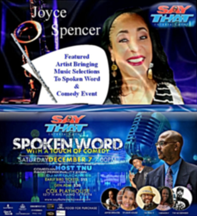 Say That flyer with Joyce 5.jpg