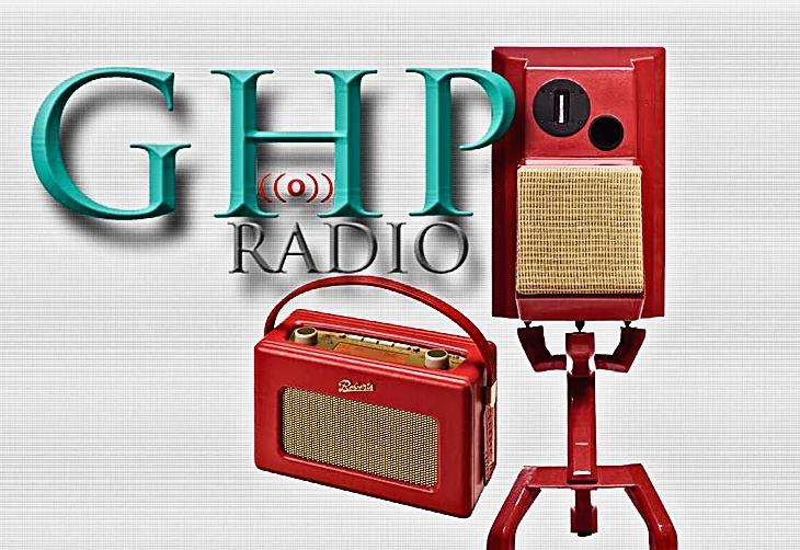 GHP Live Stream Show