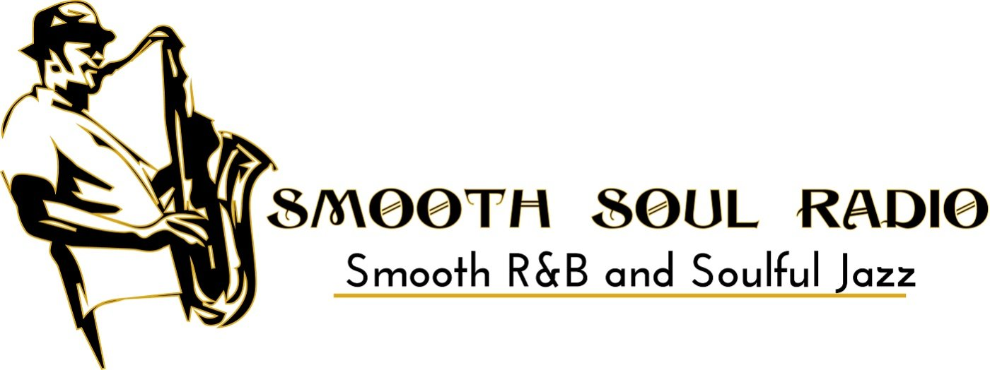 Smooth Soul Radio with John Marcus