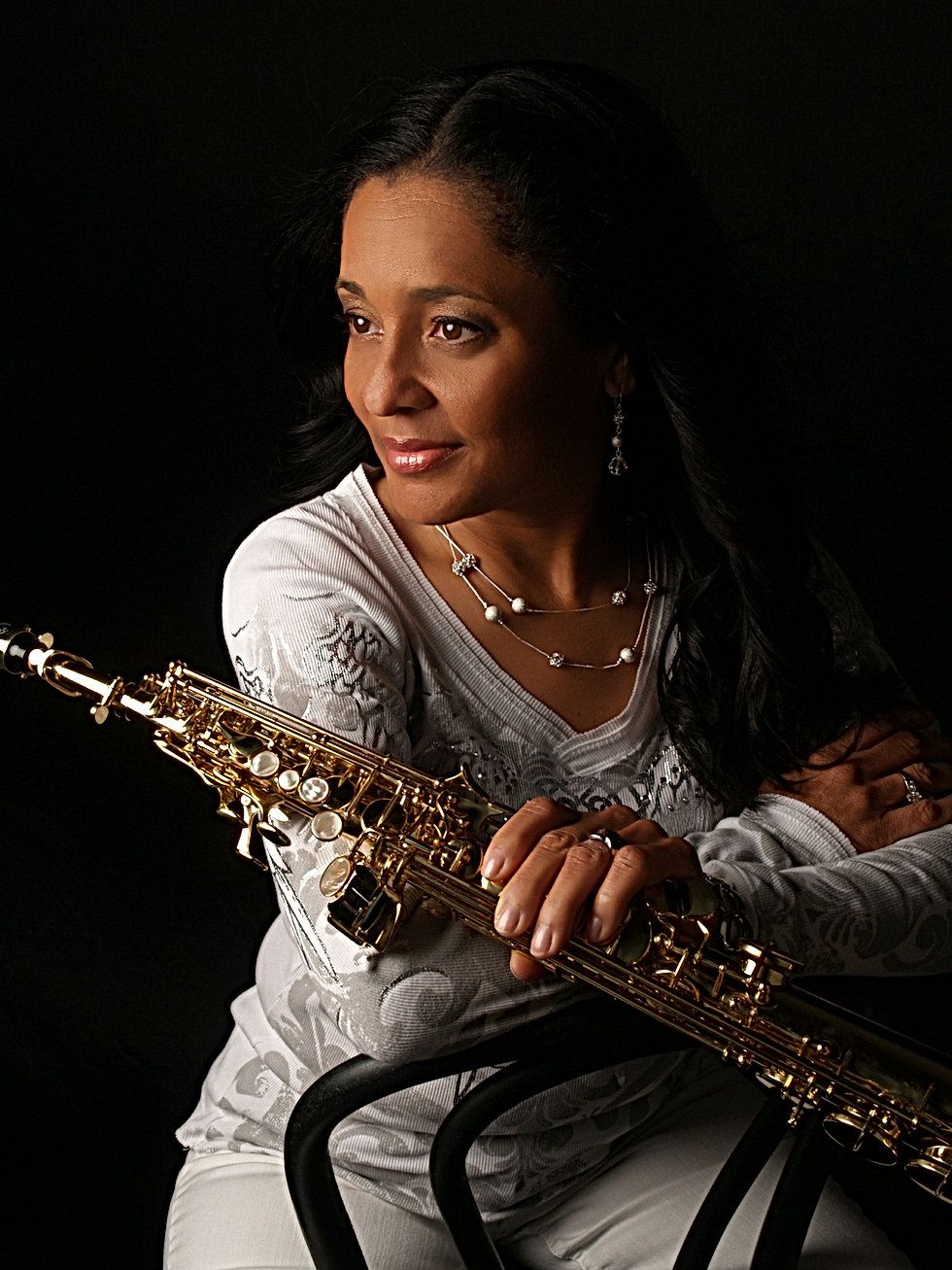 female saxophone player, live music streaming, wedding band, wedding music, Dallas Musician, best saxophone player, covid19 live streaming, women in jazz, texas musician, music festivals, corporate e
