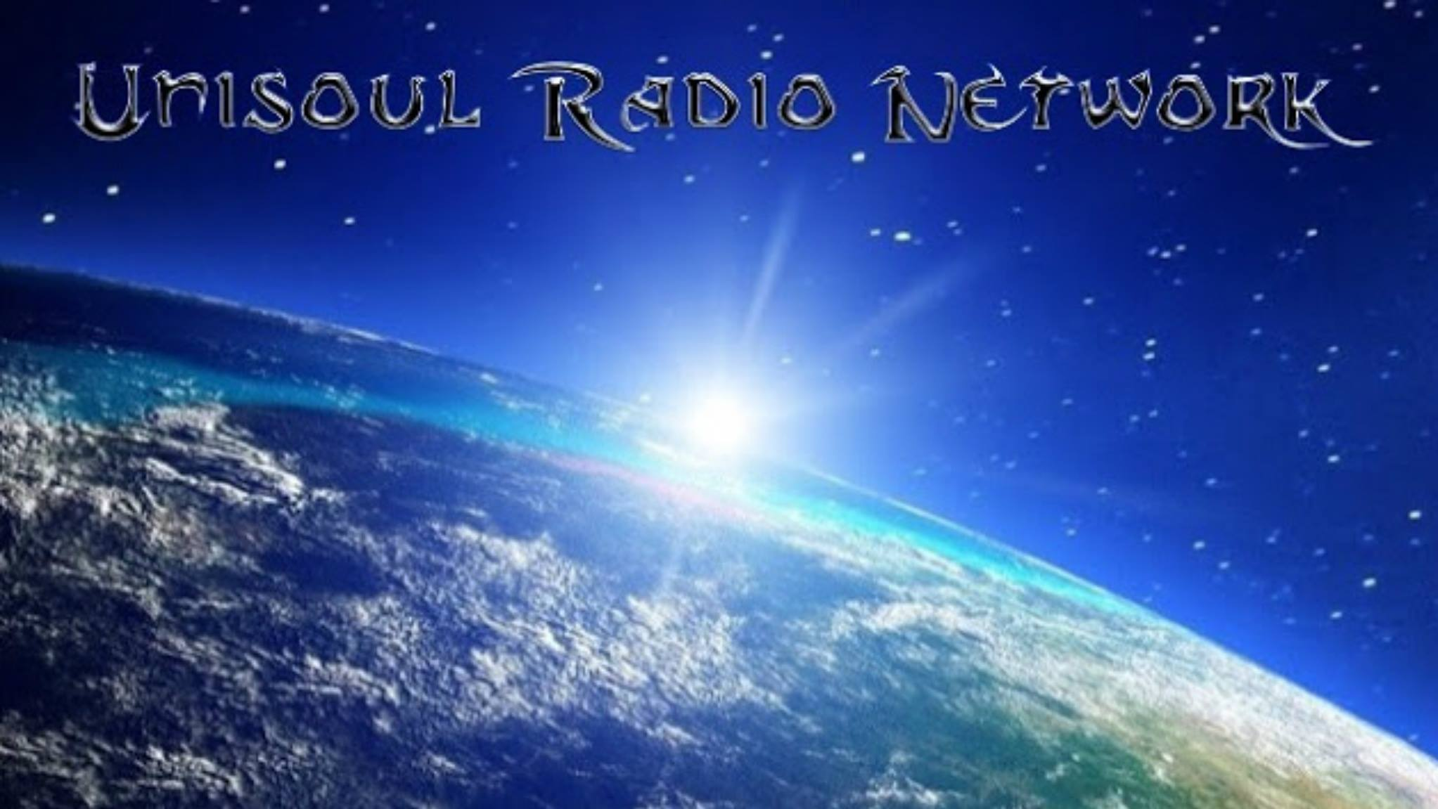 Unisoul Radio Network David Miranda