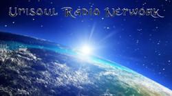 Unisoul Radio Network David Miranda