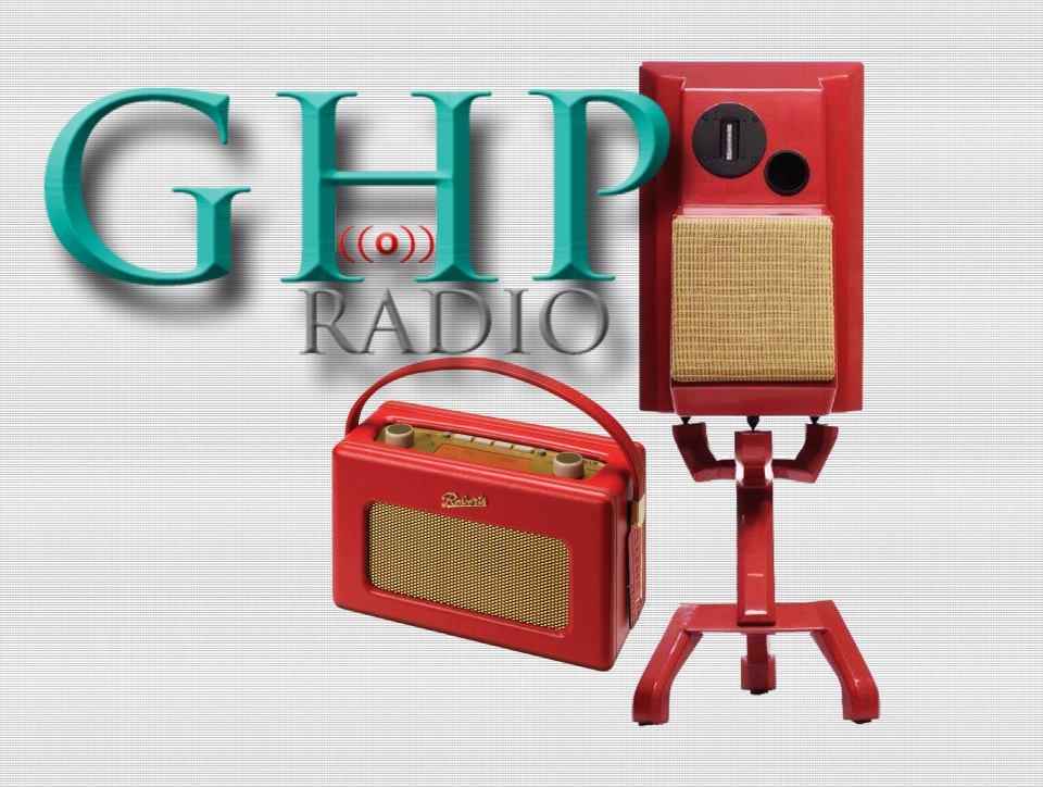 GHP Radio
