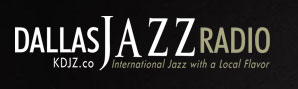 Dallas Jazz Series Radio