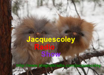 Jacquescoley Radio Show