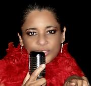 Saxophone Flute Singer Songwriter Composer female sax player women in jazz