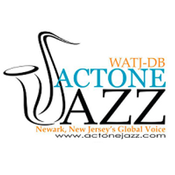 Actone Jazz