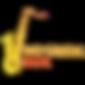Joyce Spencr Events, Female Saxophone Player, Amazon Store, Dallas Musician, Texas Musician, Saxophone, Flute, Vocals, Jazz, R&B, Super Deals, Disconts
