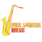 Joyce Spencr Events, Female Saxophone Player, Amazon Store, Dallas Musician, Texas Musician, Saxophone, Flute, Vocals, Jazz, R&B, Super Deals, Disconts