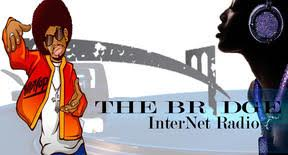 The Bridge Internet Radio Reginald Ray