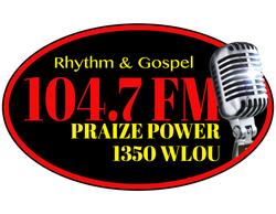 Radio Stations, Independent Artists