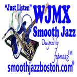 WJMX Smooth Jazz