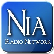 Nia Radio Network logo.jpg
