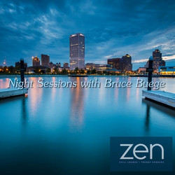 Night Sessions with Bruce Buege