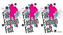 Fashion Fall Fest Lewisville.jpg