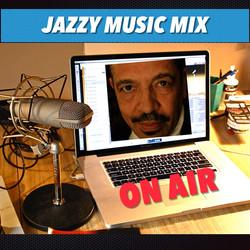 Jazzy Music Mix