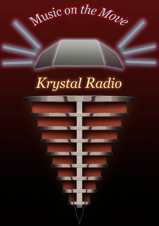 Krystal Radio