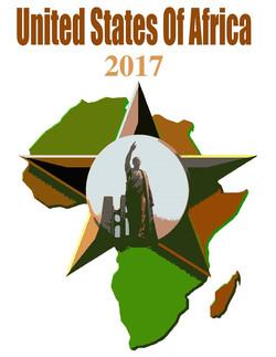 Africa 201`7 Radio