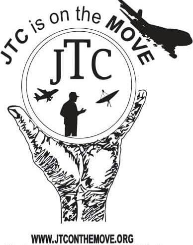 http://www.jtconthemove.org/